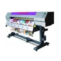 溶剂数码印刷服务 制造商