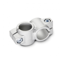 Tube Clamps Manufacturers
