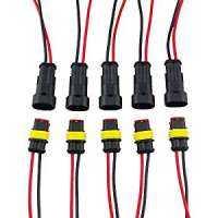 电连接器 制造商