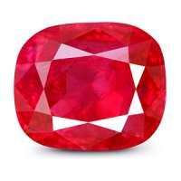 红宝石宝石 制造商