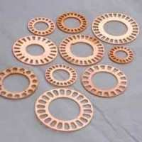 Submersible Ring Manufacturers