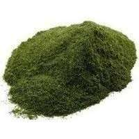 Neem Leaf Extract Manufacturers