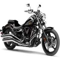 Cruiser Motorcycle Manufacturers