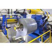 Slitting Machines Manufacturers