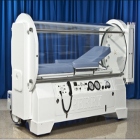 Hyperbaric Oxygen Therapy Chamber Manufacturers