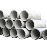 RCC Hume Pipes Manufacturers