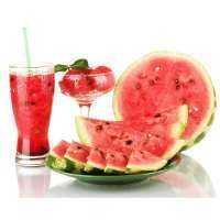 Watermelon Juice Manufacturers