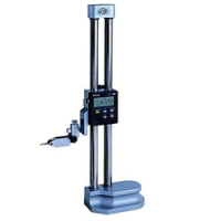 Digital Height Gauge Manufacturers