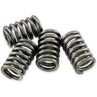 Clutch Springs Manufacturers