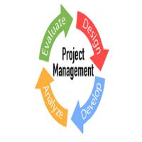 Abad Project Management Services Manufacturers