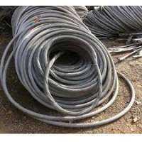 电缆废料 制造商