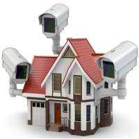 Home Security System Manufacturers