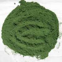 Chrome Oxide Green Manufacturers