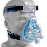 BIPAP Mask Importers