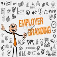 Employer Branding Services Manufacturers