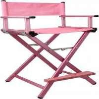 化妆椅 制造商