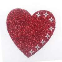 Glitter Tattoo Sticker Manufacturers