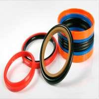 Standard Seals Manufacturers