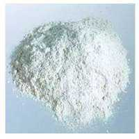 Acetyl Ethylene Urea Manufacturers