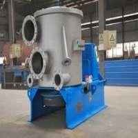 Pressure Screens Manufacturers