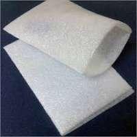 Foam Bag Manufacturers