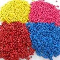 Reprocessed Plastic Granules Manufacturers
