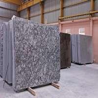 花岗岩板 制造商