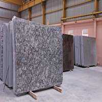 Granite Slabs Manufacturers