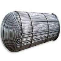 U Tube Bundle Manufacturers