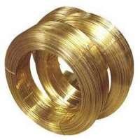 Phosphor Bronze Wires Manufacturers