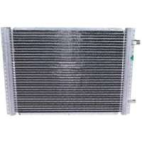 Multi Flow Condenser Manufacturers