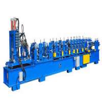 C Purlin Roll Forming Machine Manufacturers
