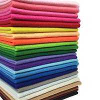 Fabric Sheet Manufacturers