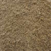 Washed Sand Manufacturers