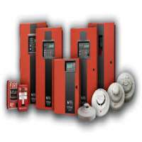 Fire Alarm Systems Manufacturers
