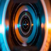 Video Camera Lens Manufacturers