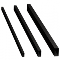 Wrought Iron Railing Parts Manufacturers