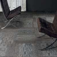 Residential Tile Manufacturers