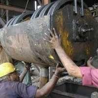 Crane Repair & Maintenance Manufacturers