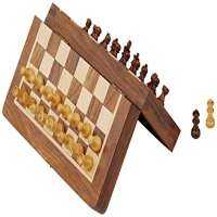 Magnetic Chess Board Manufacturers
