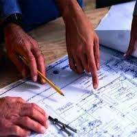 Estimating Services Manufacturers
