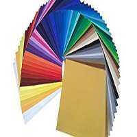 Adhesive Vinyl Sheet Manufacturers