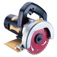 Wood Cutting Tool Manufacturers
