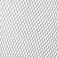 Mesh Netting Manufacturers