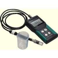 水质检测设备 制造商