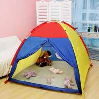 Play Tent Manufacturers