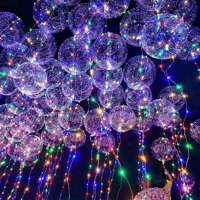 LED Balloons Manufacturers