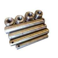 Loader Pins Manufacturers