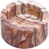 Marble Ashtrays Manufacturers