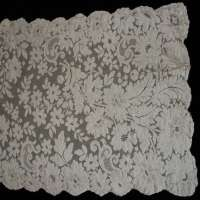 Silk Lace Manufacturers